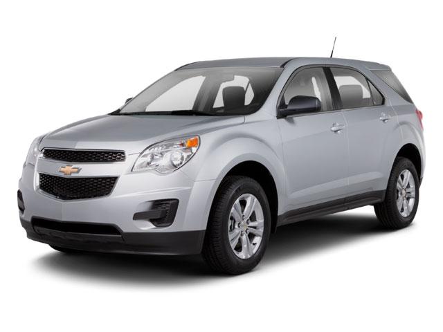 2011-Chevrolet-Equinox-LS