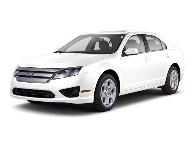 2011-ford-fusion